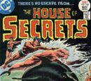 House of Secrets Vol 1 145