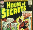 House of Secrets Vol 1 56