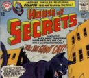 House of Secrets Vol 1 69