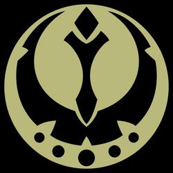 Galaktische Allianz