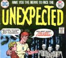 Unexpected Vol 1 176
