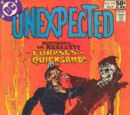 Unexpected Vol 1 212
