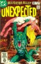 Unexpected 218.jpg