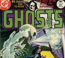 Ghosts Vol 1 54
