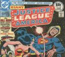 Justice League of America Vol 1 143