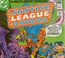 Justice League of America Vol 1 175