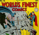 World's Finest Vol 1 16