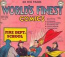 World's Finest Vol 1 59