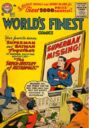 World's Finest Comics 84.jpg