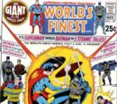 World's Finest Vol 1 197