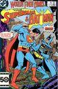 World's Finest Comics 320.jpg