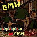 GMW.jpg