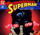 Superman Vol 2 197