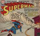 Superman Vol 1 96