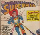 Superman Vol 1 161