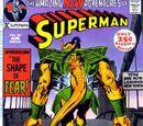 Superman Vol 1 241