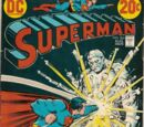 Superman Vol 1 266