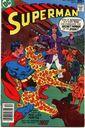 Superman v.1 318.jpg