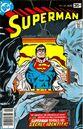 Superman v.1 326.jpg