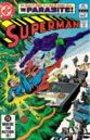 Superman v.1 369.jpg