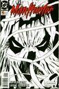 Manhunter Vol 2 1.jpg