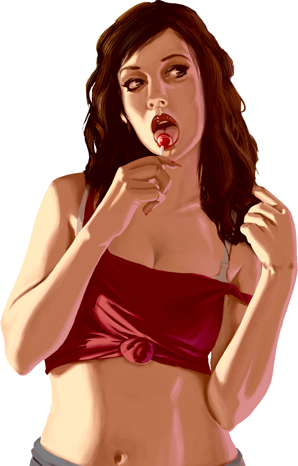 wie kann man in gta san andreas prostituierte frau geschlechtsverkehr
