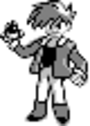 Blue3(RB)Sprite.PNG