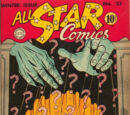 All-Star Comics Vol 1 23