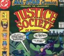 All-Star Comics Vol 1 70