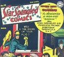 Star-Spangled Comics Vol 1 18