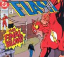 Flash Vol 2 77