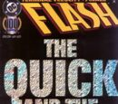 Flash Vol 2 100