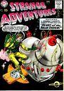Strange Adventures 93.jpg