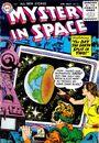 Mystery in Space v.1 31.jpg