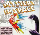 Mystery in Space Vol 1 62