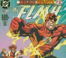Flash Vol 2 109