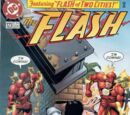 Flash Vol 2 123