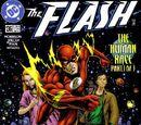 Flash Vol 2 136