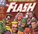 Flash Vol 2 184