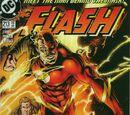 Flash Vol 2 213