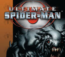 Ultimate Spider-Man Vol 1 128