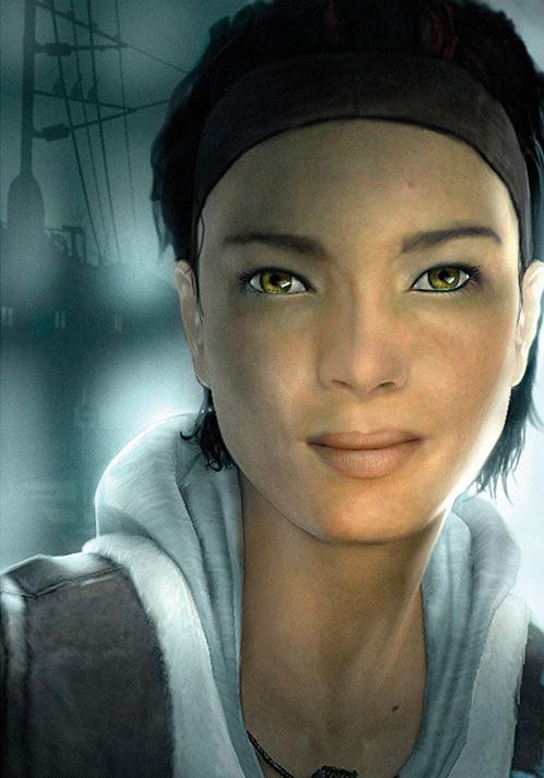 http://img1.wikia.nocookie.net/__cb20090104184749/half-life/en/images/7/7c/Alyx_Vance_head.jpg