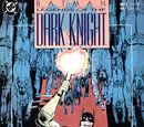 Batman: Legends of the Dark Knight Vol 1 9