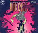 Batman: Legends of the Dark Knight Vol 1 43