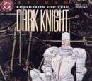 Batman: Legends of the Dark Knight Vol 1 75