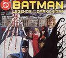 Batman: Legends of the Dark Knight Vol 1 102