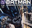 Batman: Legends of the Dark Knight Vol 1 108