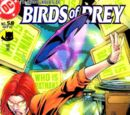 Birds of Prey Vol 1 58
