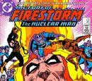 Firestorm Vol 2 45