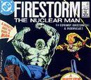 Firestorm Vol 2 51